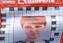 Inca o campanie reusita marca PSD : Integramele cu Lia Olguta Vasilescu au devenit virale !