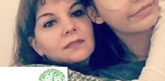 Totul pentru Lia Olguta Vasilescu ! Angajatii RAADPFL sunt prezenti la sediul de campanie PSD in timpul serviciului ..