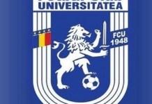 Fotbal : Universitatea Craiova castiga la Targu Jiu si trece pe primul loc..
