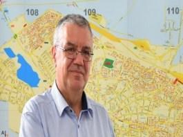 Nicolae Giugea : Viziunea mea despre Craiova