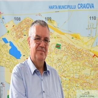 Nicolae Giugea : Bănicioiu nu mai e imun la ancheta DNA!