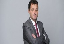 Deputat ION CUPĂ,Vicepreședinte Național PMP: OLTENIA ÎȘI POATE RELANSA DEZVOLTAREA ATRĂGAND BANII EUROPENI PENTRU OBIECTIVE DE MEDIU