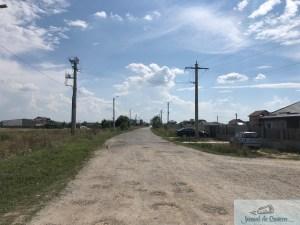 Adevarata declaratie de avere a domnului Păpăroiu Nolică Cornel, Primar in Comuna Ghercesti