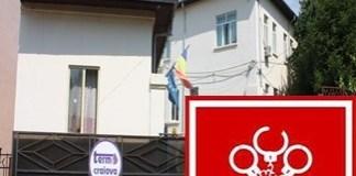 SC Termo Craiova S.R.L - un faliment amanat din cauza pandemiei