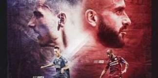 Fotbal : Un meci pentru ISTORIE azi la Severin ! Universitatea Craiova intalneste Rapid Bucuresti ..