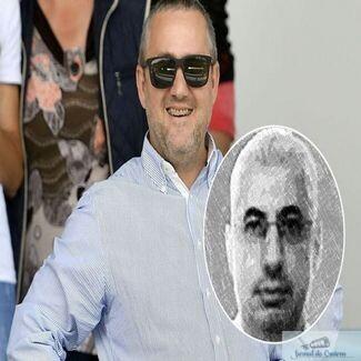 Adrian Mititelu :Judecătorul Budă de la ÎCCJ e omul lui Rotaru. I-a făcut un viloi, are sediul firmei în casa lui. Am dovezi clare și le-am predat autorităților!