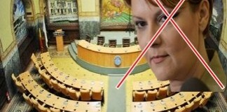 Consiliul Local Craiova se va intruni maine , Olguta Vasilescu si Consiliul Judetean Dolj inca asteapta ...