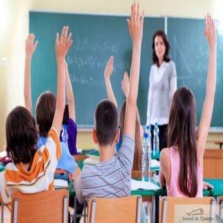 Suplimentare cu 750 de posturi pentru buna desfășurare a activității în învățământul preuniversitar, în anul școlar 2020-2021