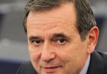 Marian Jean Marinescu, mesaj catre cetatenii Republicii Moldova : Democratia si statul de drept produc prosperitate