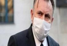Nelu Tătaru : Organizarea concursului de intrare în Rezidențiat în domeniile medicină, medicină dentară și farmacie a intrat în linie dreaptă.