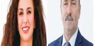 Sandu Sorin si Adela Gherghe sunt doua modele de urmat in castigarea fotoliului de primar in mediul rural ..