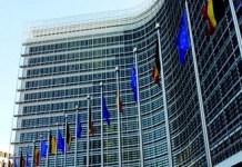 Comisia Europeană aprobă un contract de achiziţionare a 300 de milioane de doze de vaccin Pfizer/BioNTech împotriva covid-19
