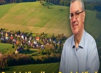 Nicolae Giugea : Liberalismul înseamnă dezvoltare