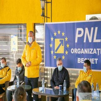 Județul Dolj, pol de investiții sub guvernarea PNL