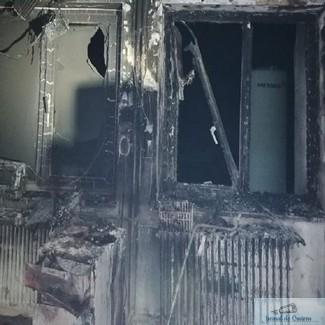 Spitalul Județean Piatra Neamț FACE PRECIZĂRI după tragedie: Aparatura din secţia ATI în care s-a declanşat incendiul era nouă