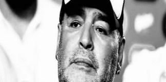 S-a stins din viață Diego Maradona, la 60 de ani, din cauza unui atac cardiorespirator