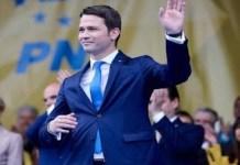 Robert Sighiartău pune TUNURILE pe Ludovic Orban: Au fost mai multe greșeli în timpul guvernării Orban!