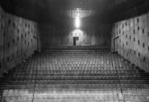 """Lucrările de refacere şi modernizare la Teatrul Naţional """"Marin Sorescu"""" Craiova vor costa 18 milioane de euro"""