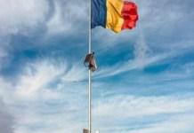 Presedintele PNL Dolj, Stefan Stoica: Ziua Națională a României este un moment istoric pentru fiecare român și în acest an dificil..
