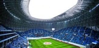 Pe 31 decembrie Universitatea Craiova afla daca poate juca pe stadionul din Craiova !
