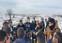 Ministrul Mediului, Apelor şi Pădurilor, Barna Tanczos : Nu se va introduce nicio formă de taxă auto anul acesta