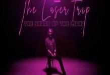 Proiectul Laser Trip : Când lumina devine muzică