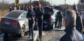 Informații explozive din procesul lui Daniel Chițoiu: O rudă a soților uciși în accident și-a retras plângerea