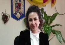 Adela Gherghe, Primar Malu Mare : Eu in calitate de primar nu voi spune sau nu voi indica sau nu voi aproba ca un coleg de-al meu sa faca ceva la limita legii doar de dragul unui vot!