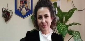 Adela Gherghe cheama locuitorii din Malu Mare la CURATENIA de PRIMAVARA!