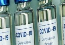 Următoarea tranșă de vaccinuri Pfizer ajunge azi în România.