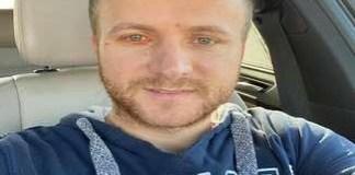 Daniel Bodnar cere ajutor financiar pentru a fi transportat și operat în Germania