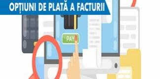 ANRE anunţă regularizarea facturilor pentru cine nu schimbă contractul până pe 30 iunie