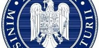 Ministerul Culturii repornește sectorul cultural din România