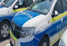 În Dolj, 52 de candidați şi-au depus dosarele pentru a se angaja în Poliţia Animalelor