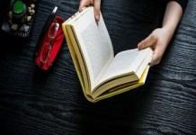 Un elev a dat în judecată Seminarul teologic din Craiova pentru că nu i s-a permis să facă școală online
