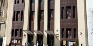 Scrisoare deschisa a angajatilor Filarmonicii Oltenia Craiova
