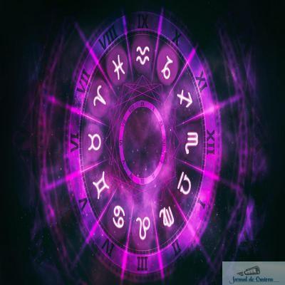 Horoscop 6 Septembrie 2021