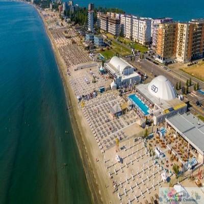 Preţurile sunt exorbitante pe litoralul românesc. Cât a ajuns să coste două nopți de cazare în Mamaia