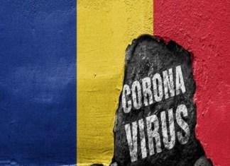Noi restricții în România pentru persoanele nevaccinate