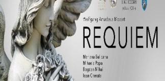 """""""Don Quijote"""" și """"Requiem"""", la Opera Craiova"""