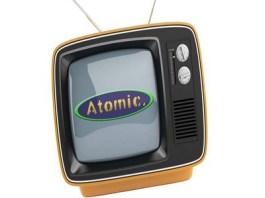 Va e dor de ATOMIC TV ? Se pregăteşte relansarea primului post muzical din ţara noastră