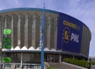Florin Citu este noul Presedinte PNL ! Cum a reusit sa castige ? Avem dovada din delegatia PNL Teleorman