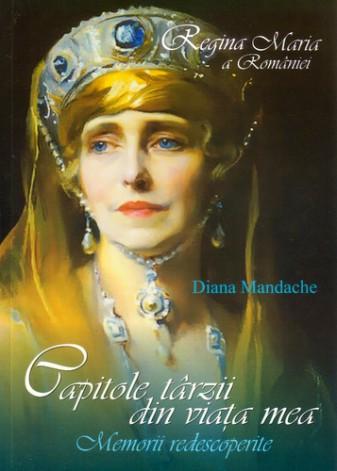 CapitoleTarzii (ed.7, 2011)
