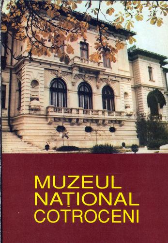 MNC - Istoria regalitatii, 1993