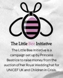 Little Bee Initiative