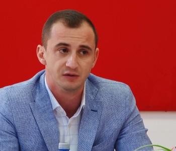 """Alfred Simonis: """" Este momentul ca românii să nu mai plătească cele mai mari dobânzi din Europa!"""""""