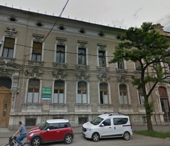 Covid-19 10 bebeluși depistaţi pozitiv , la maternitatea Odobescu, în Timișoara