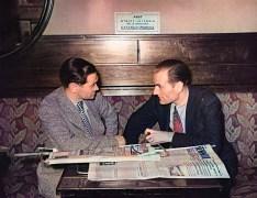 citind semnalul 1948