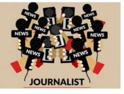 Wartawan itu Merdeka
