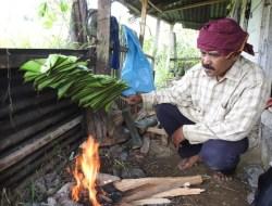 Tiga Tradisi Budaya dari Tanah Datar Diusulkan Menjadi WBTB